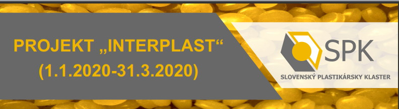 interplastprojekt